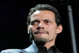 Marc Anthony confiesa haber sido víctima de bullying